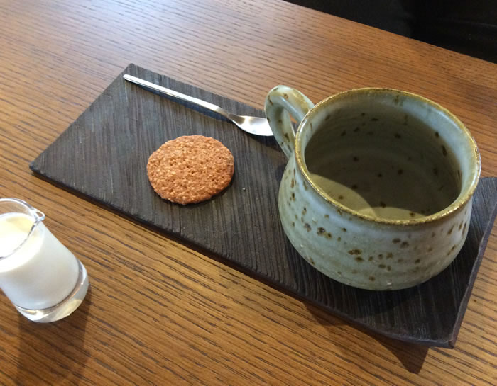 cafe_珈琲